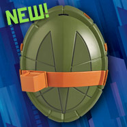 ROTMNT Tactical Turtle Shell
