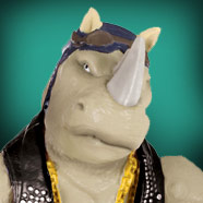 TMNT Movie2016 Basic Rocksteady
